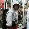Assassins Creed_16