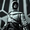 Assassins Creed_17