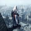 Assassins Creed_18