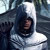 Assassins Creed_19