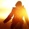 Assassins Creed_1