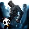 Assassins Creed_21