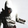 Assassins Creed_23
