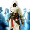 Assassins Creed_24