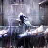 Assassins Creed_25