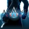 Assassins Creed_26