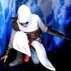 Assassins Creed_27