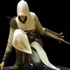 Assassins Creed_29