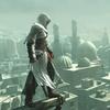 Assassins Creed_31