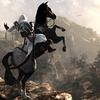 Assassins Creed_32