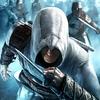 Assassins Creed_33