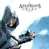 Assassins Creed_34