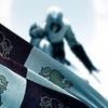 Assassins Creed_35