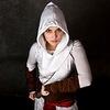 Assassins Creed_3