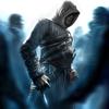 Assassins Creed_6