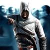 Assassins Creed_7
