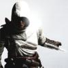 Assassins Creed_8