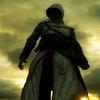Assassins Creed_9
