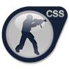 CS-1-6_32