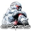 Crysis_14