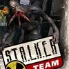 Stalker_44