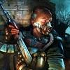 Stalker_45