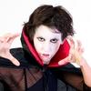 Vampir_10