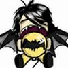 Vampir_11