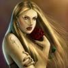 Vampir_19