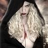 Vampir_20