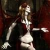 Vampir_34