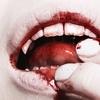 Vampir_35