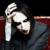 Vampir_43