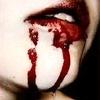 Vampir_44