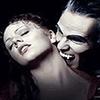 Vampir_47
