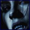 Vampir_49